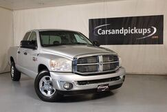 2009_Dodge_Ram 2500_SLT_ Dallas TX