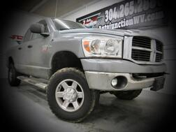 2009_Dodge_Ram 2500_SLT_ Grafton WV