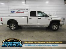 2009_Dodge_Ram 2500_SLT_ Watertown SD
