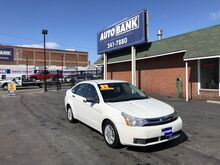 2009_FORD_FOCUS_SE_ Kansas City MO