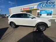 2009 Ford Edge 4dr Limited AWD Eau Claire WI