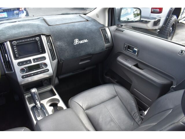 2009 Ford Edge Limited AWD Bend OR