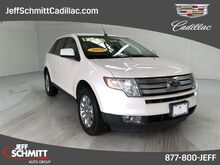 2009_Ford_Edge_Limited_ Fairborn OH
