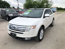 2009_Ford_Edge_SEL_ Gainesville TX