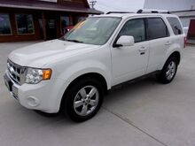 2009_Ford_Escape_Limited 4WD V6_ St. Joseph KS
