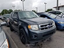 2009_Ford_Escape_XLS_  FL