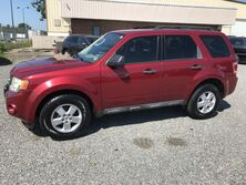 Ford Escape XLS 4WD 2009