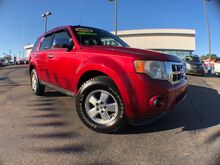 2009_Ford_Escape_XLT 4WD V6_ Jackson MS
