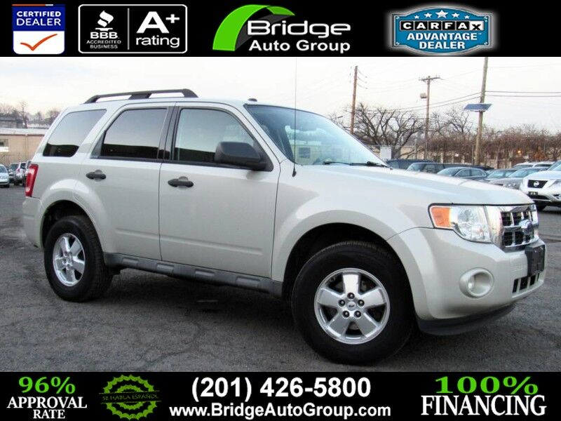 2009 Ford Escape XLT Berlin NJ