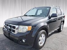 2009_Ford_Escape_XLT_ Columbus GA