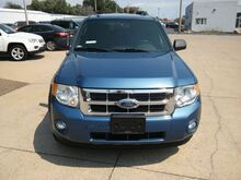 2009_Ford_Escape_XLT FWD V6_ Clarksville IN