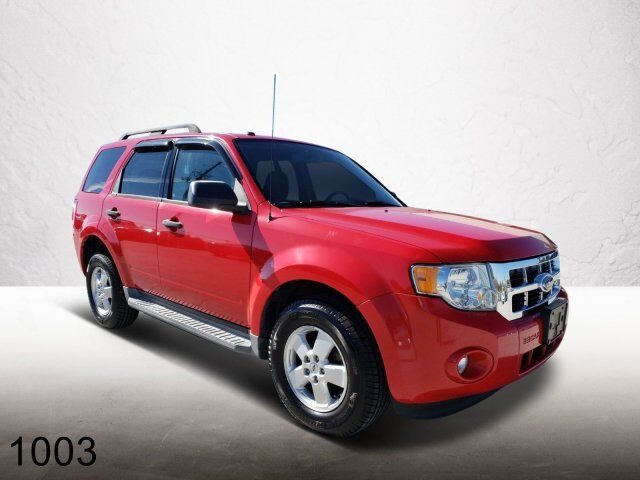 2009 Ford Escape XLT Orlando FL