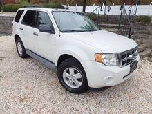 2009_Ford_Escape_XLT_ Pen Argyl PA