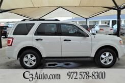 2009_Ford_Escape_XLT_ Plano TX