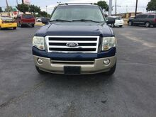 2009_Ford_Expedition_Eddie Bauer 2WD_ Irving TX