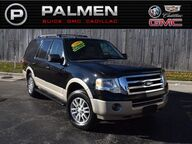 2009 Ford Expedition Eddie Bauer Kenosha WI