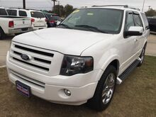 2009_Ford_Expedition_Limited 2WD_ Austin TX