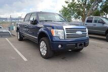 2009 Ford F-150  Grand Junction CO