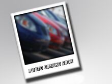 2009_Ford_F-150_Lariat_ Brownsville TX