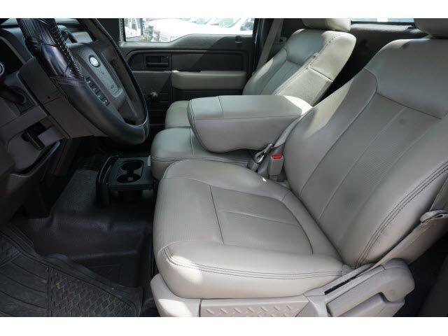 2009 Ford F-150 XL Richwood TX