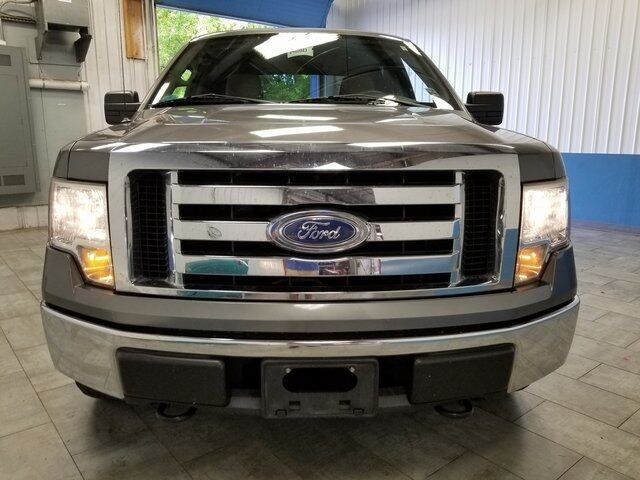 2009 Ford F-150 XLT Plymouth WI