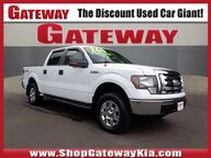 2009 Ford F-150 XLT Quakertown PA
