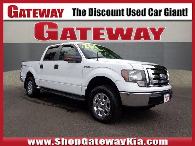 2009 Ford F-150 XLT Warrington PA