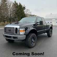 2009_Ford_F250 4WD_Supercab XLT_ Virginia Beach VA
