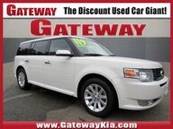 2009 Ford Flex SEL Denville NJ
