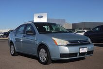 2009 Ford Focus S Grand Junction CO