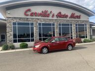 2009 Ford Focus SEL Grand Junction CO