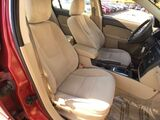2009 Ford Fusion SE V6 Chicago IL