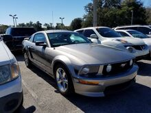 2009_Ford_Mustang__  FL