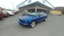 2009_Ford_Mustang__ Nesquehoning PA