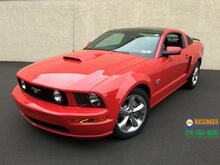 2009_Ford_Mustang_GT Premium_ Feasterville PA