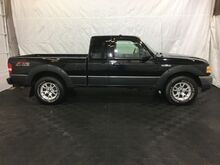 2009_Ford_Ranger_FX4 Off-Road SuperCab 4 Door_ Middletown OH