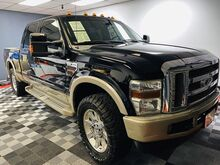 2009_Ford_Super Duty F-250 SRW_King Ranch_ Plano TX