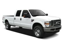 2009_Ford_Super Duty F-350 DRW_King Ranch_ Wichita Falls TX