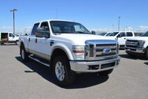 2009 Ford Super Duty F-350 SRW  Grand Junction CO