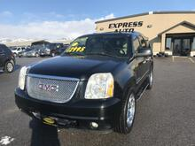2009_GMC_Yukon Denali__ North Logan UT
