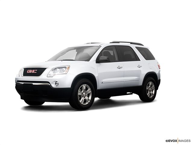 2009 GMC Acadia SLE-1 Indianapolis IN