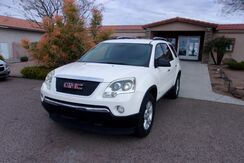 2009_GMC_Acadia_SLE1_ Apache Junction AZ
