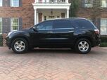 2009 GMC Acadia SLT1 1-OWNER 7 passengers LIKE NEW CONDITION MUST C!