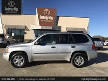 2009_GMC_Envoy_SLE_ Wichita KS