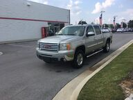 2009 GMC Sierra 1500 SLT Decatur AL