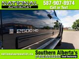 2009 GMC Sierra 2500HD WT Lethbridge AB