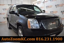2009_GMC_YUKON SLT__ Kansas City MO