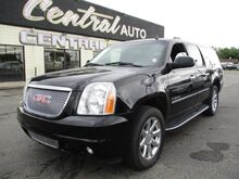 2009_GMC_Yukon XL Denali__ Murray UT