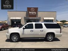 2009_GMC_Yukon XL Denali__ Wichita KS