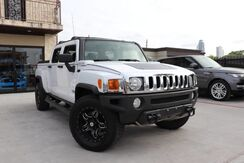 2009_HUMMER_H3_H3T Adventure CLEAN CARFAX TEXAS BORN!_ Houston TX
